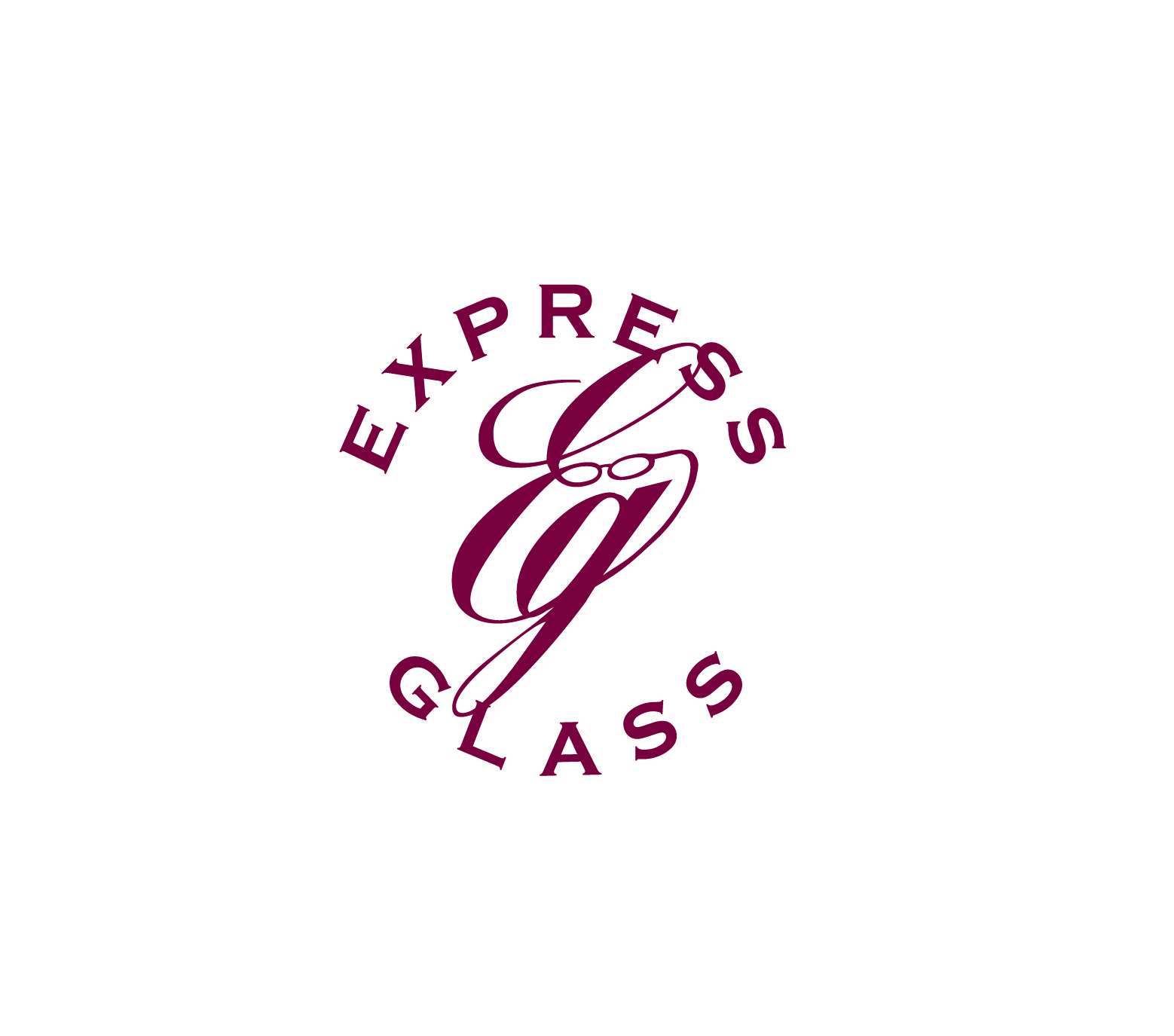EXPRESS GLASS Restaurant and Shop Search  acaffc9785210