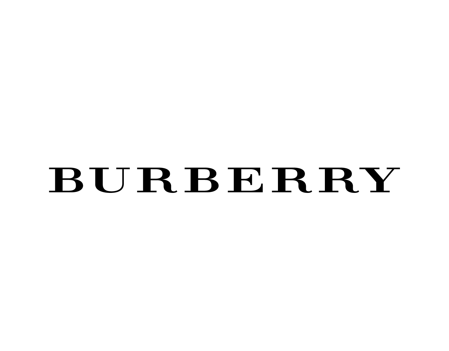 549d1e7c90f8 BURBERRY Restaurant and Shop Search