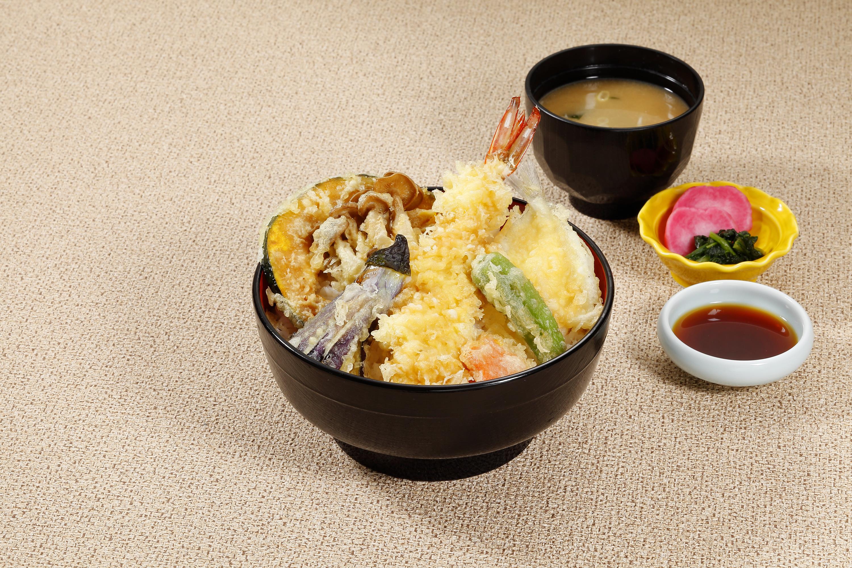 菜の里(第1ターミナル) レストラン・ショップ情報 | 成田国際空港公式WEBサイト