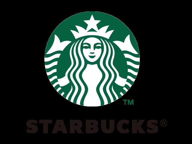 STARBUCKS COFFEE Resta...