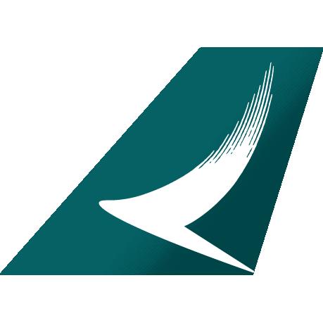 NARITA INTERNATIONAL AIRPORT OFFICIAL WEBSITE